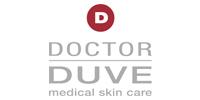 dd_logo