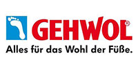 GEHWOHL_Logo