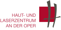 HLZ-Logo