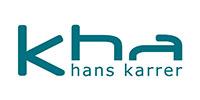 HansKarrer_Logo