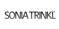 Trinkl_logo