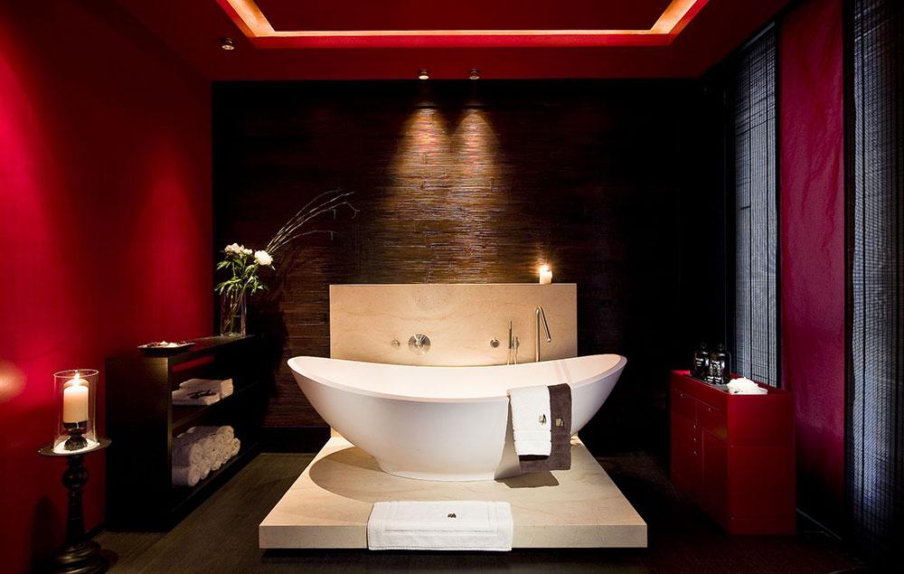 Body & bath cabin