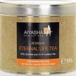 AIYASHA EternalLife Tea