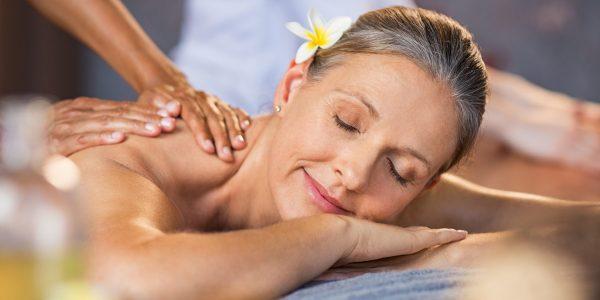 Wellness- und Spa-Behandlungen im Fruehling - Tipps von Aiyasha