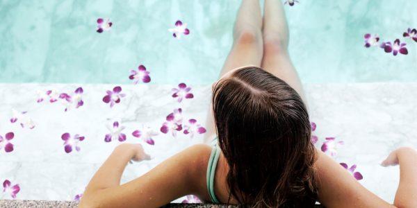 Wellness im Sommer Tipps was lohnt sich